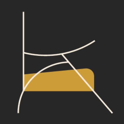 picto du logo Le Fauteuil Chiné