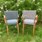 fauteuil scandinave vintage renove-emilien-emilienne-dos-angers