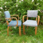 fauteuil scandinave vintage renove-emilien-emilienne-profil-angers