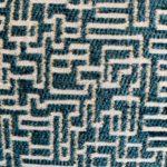 fauteuil scandinave vintage renove-emilien-tissu-angers
