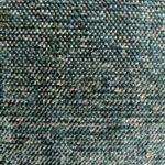 fauteuil scandinave vintage renove-emilienne-tissu-angers