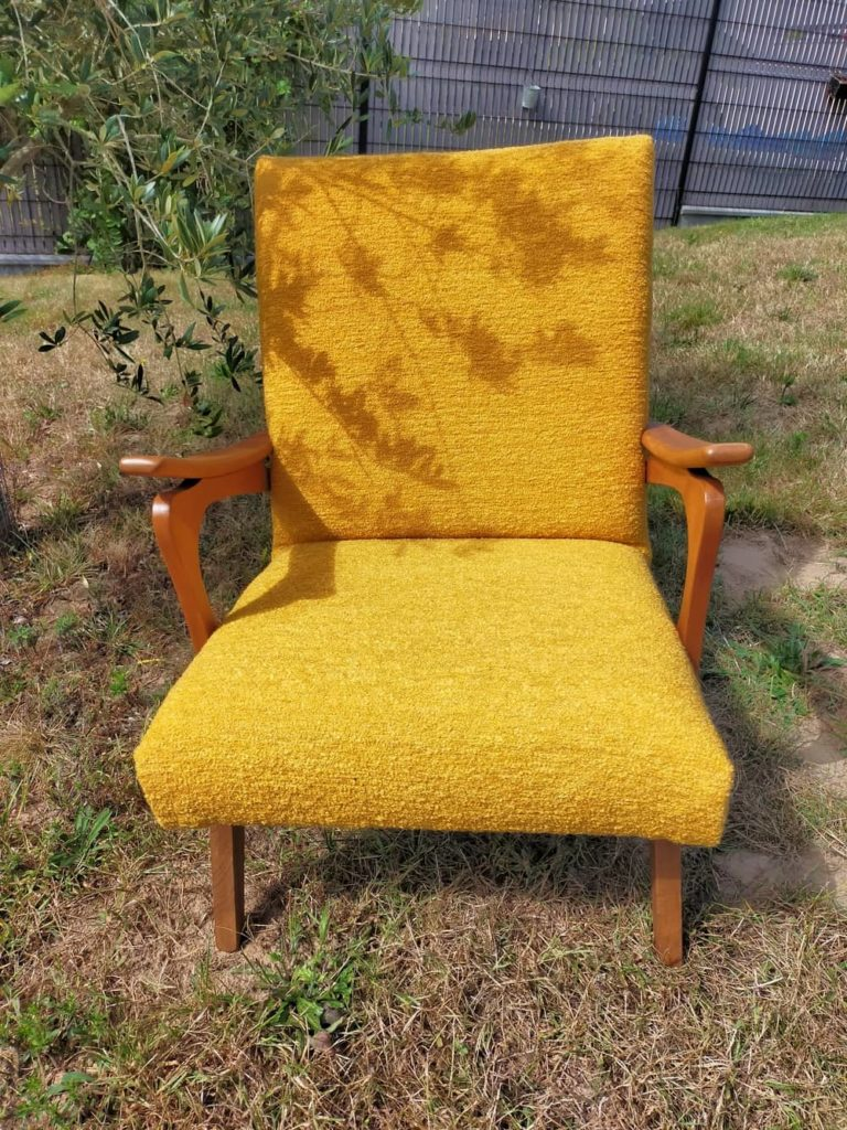 fauteuil scandinave vintage renove-guus-angers
