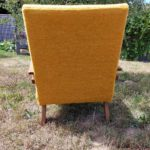 fauteuil scandinave vintage renove-guus-dos-angers