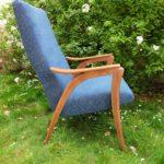 fauteuil scandinave vintage renove-japie-profil-angers
