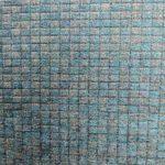 fauteuil scandinave vintage renove-japie-tissu-angers